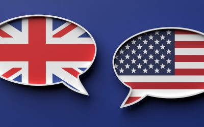 Q&A – UK vs US
